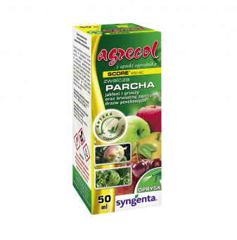 AGRECOL SCORE 250EC 50ML